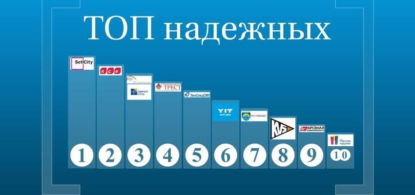 Приказ МВД РФ от 16 июня 2011 г  676 Об утверждении