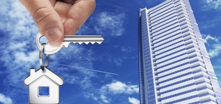 ипотека и арендное жилье программа его